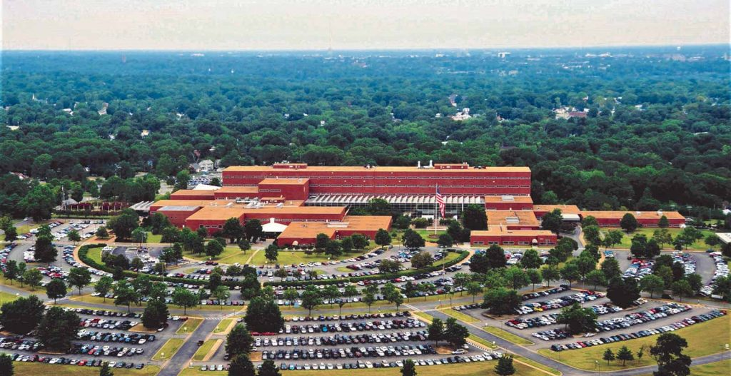 Expand Women's Health Richmond, VA